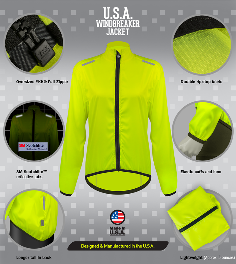 womens-usamade-cyclingwindbreaker-features.png
