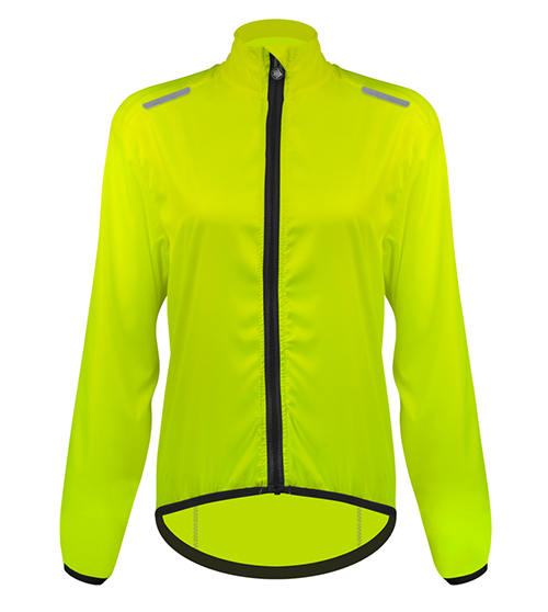 womens-usamade-cyclingwindbreaker-front.png