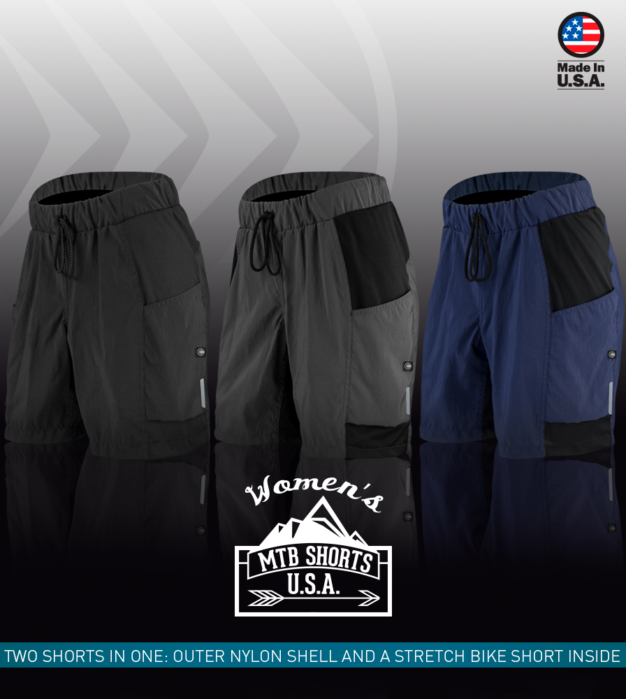 womensbaggy-usa-paddedcargoshorts-colorways.png