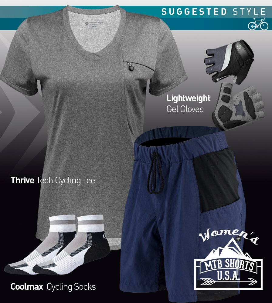 womensbaggy-usa-paddedcargoshorts-kit.png