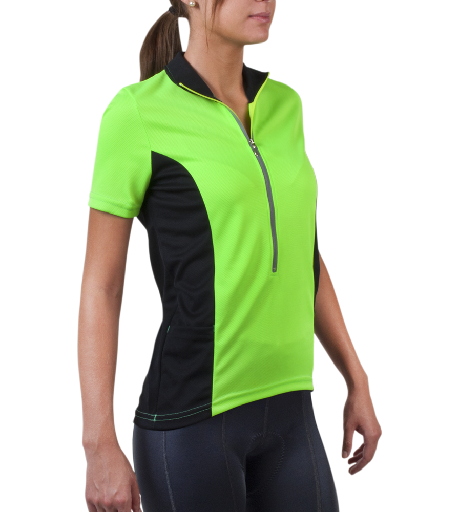 womensspecific-cyclingjersey-safetygreen-front.png