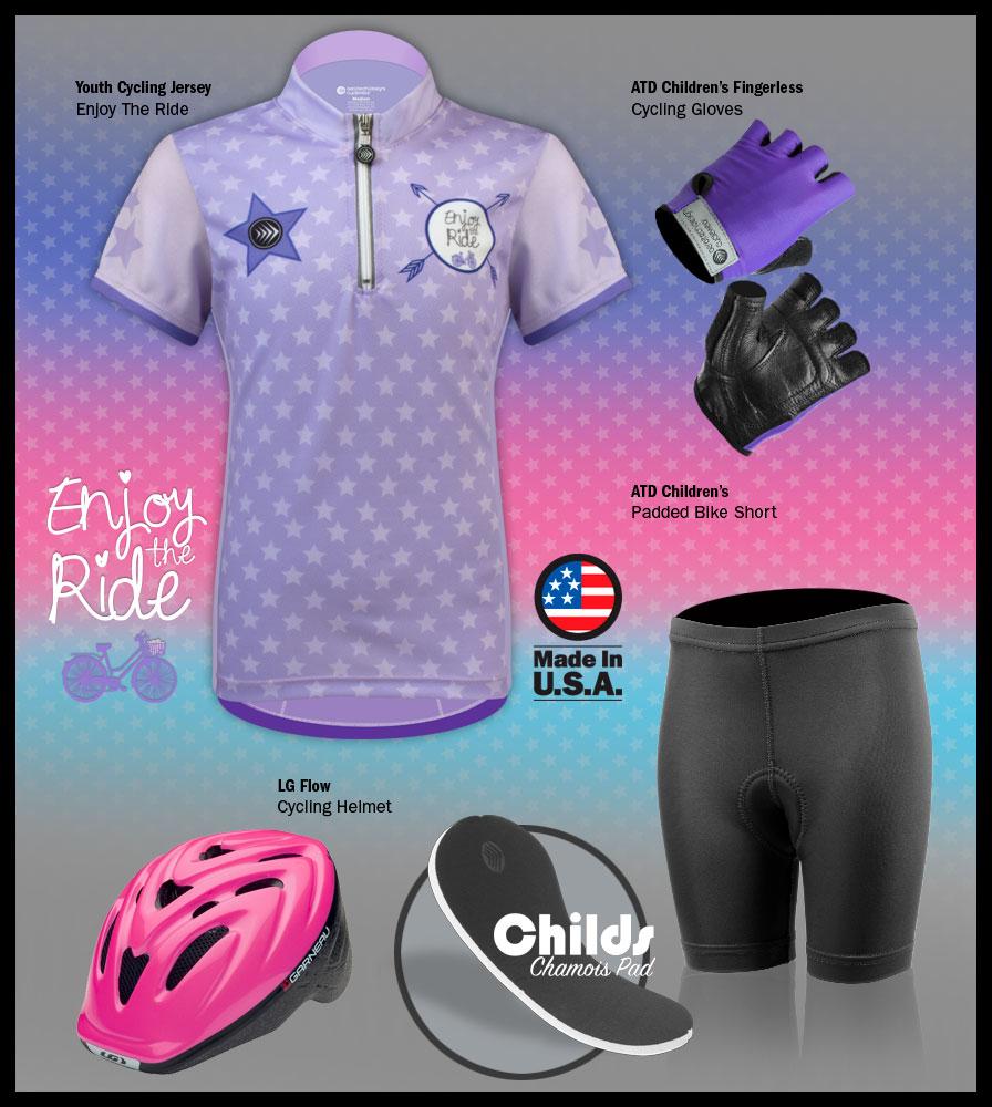 youth-cyclingjersey-enjoytheride-kit.jpg