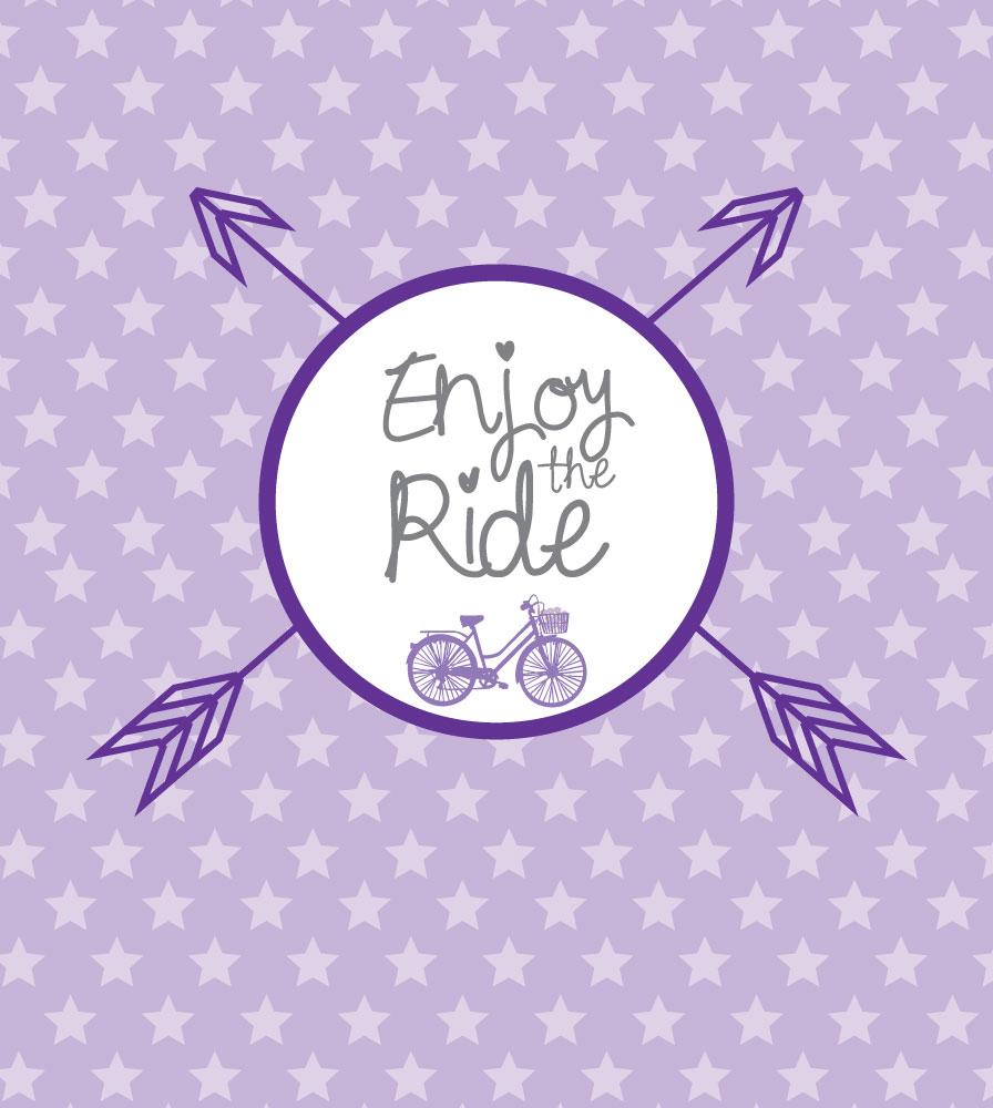 youth-cyclingjersey-enjoytheride-logo.jpg