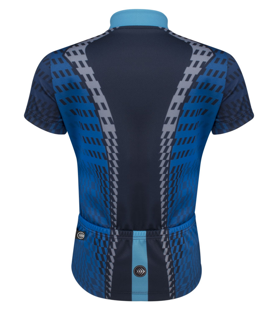 youth-powertread-cyclingjersey-blue-back.jpg