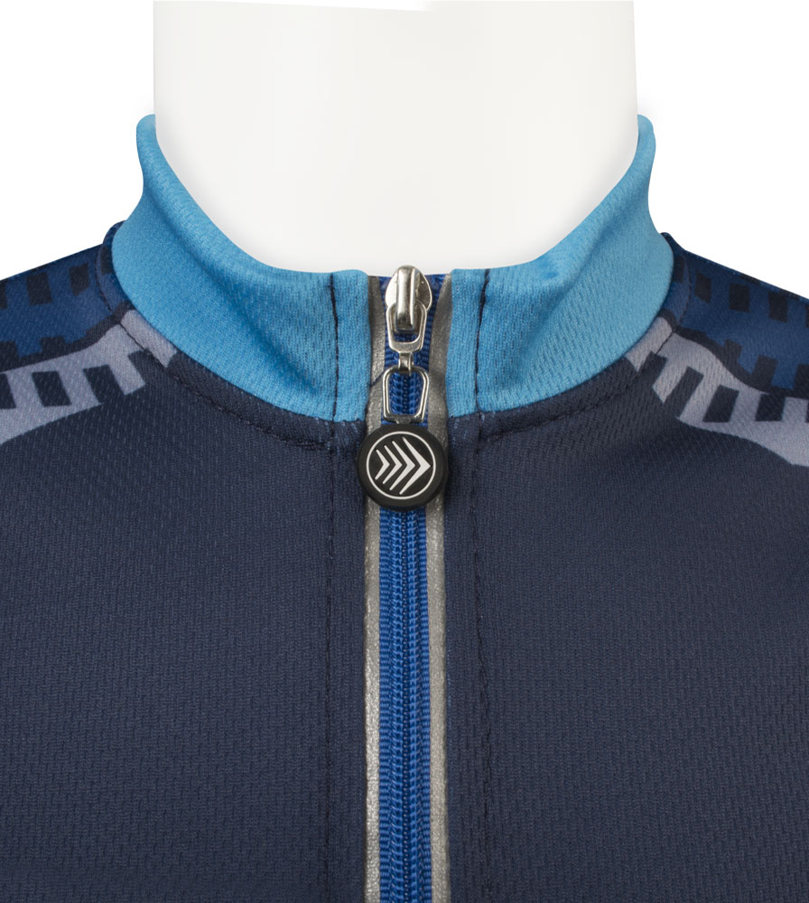 youth-powertread-cyclingjersey-blue-collar.jpg