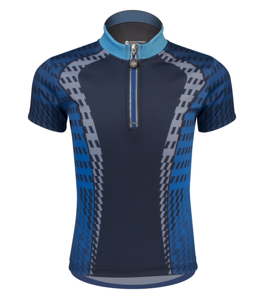 youth-powertread-cyclingjersey-blue-front.jpg