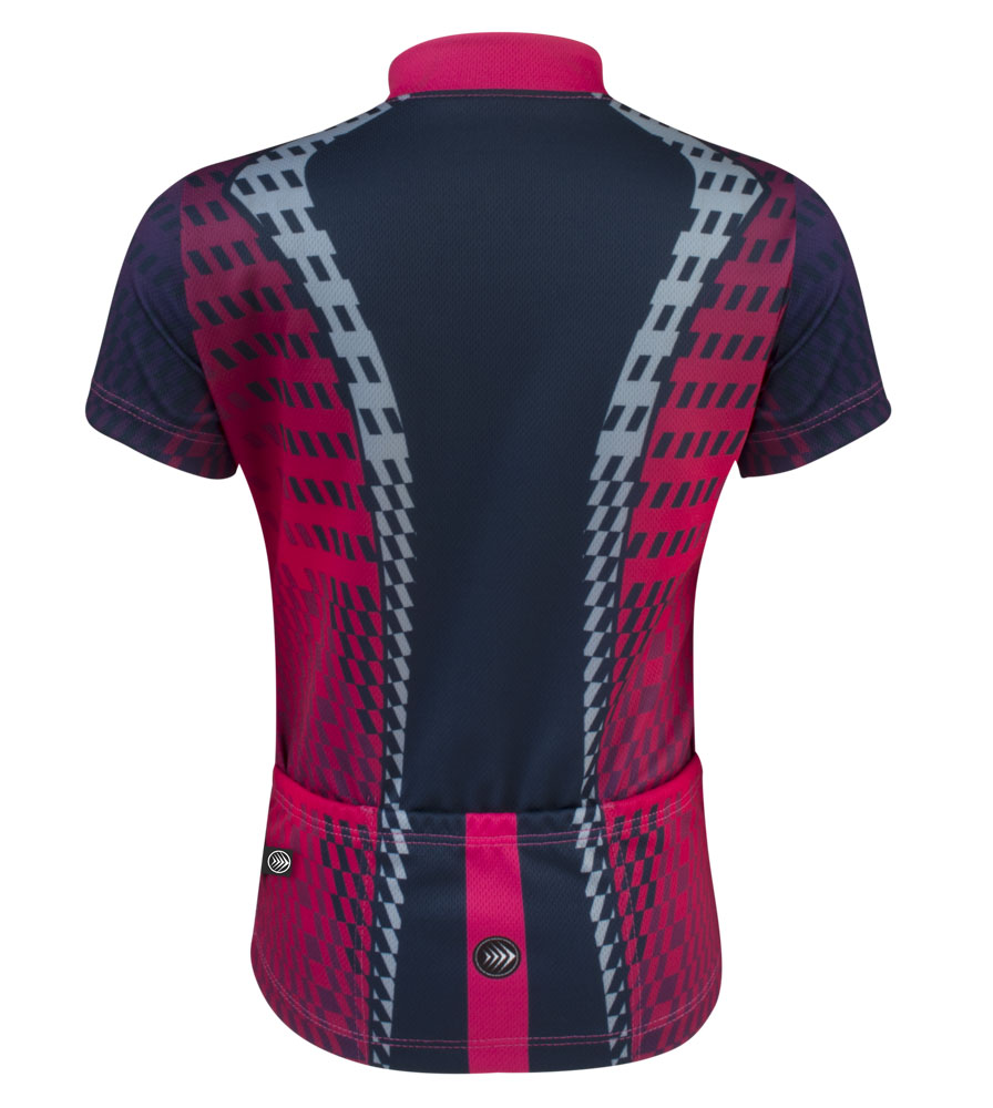 youth-powertread-cyclingjersey-pink-back.jpg