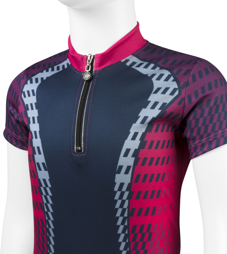 youth-powertread-cyclingjersey-pink-offfront-detail-2.jpg