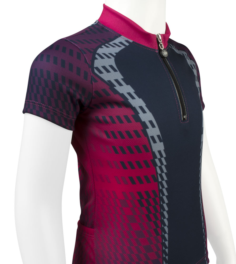 youth-powertread-cyclingjersey-pink-offfront-detail.jpg
