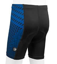 youth-powertread-cyclingshorts-blue-back-site.jpg