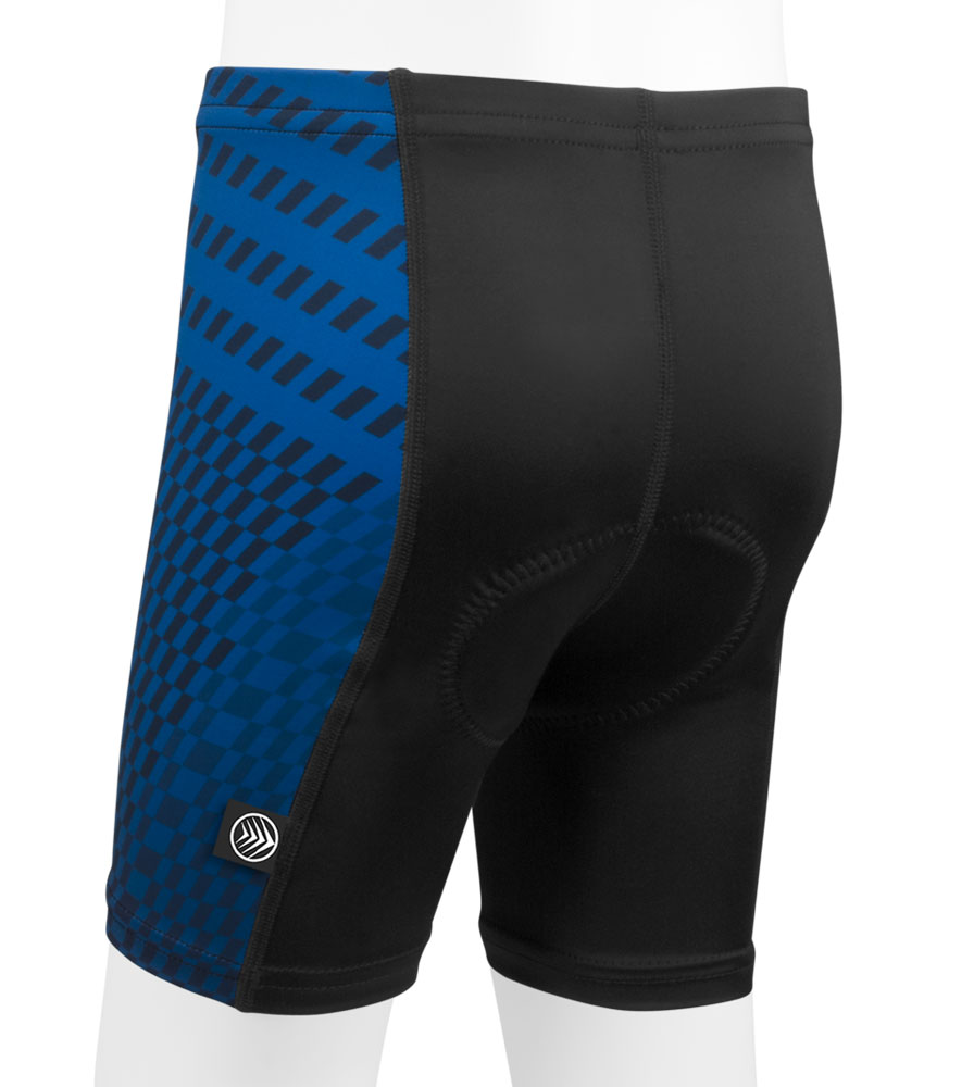 youth-powertread-cyclingshorts-blue-back.jpg