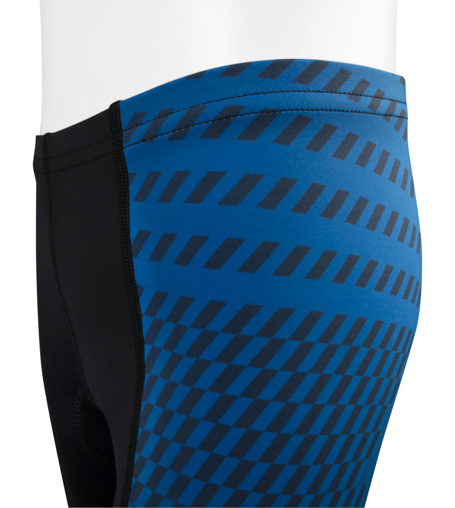 youth-powertread-cyclingshorts-blue-detail.jpg
