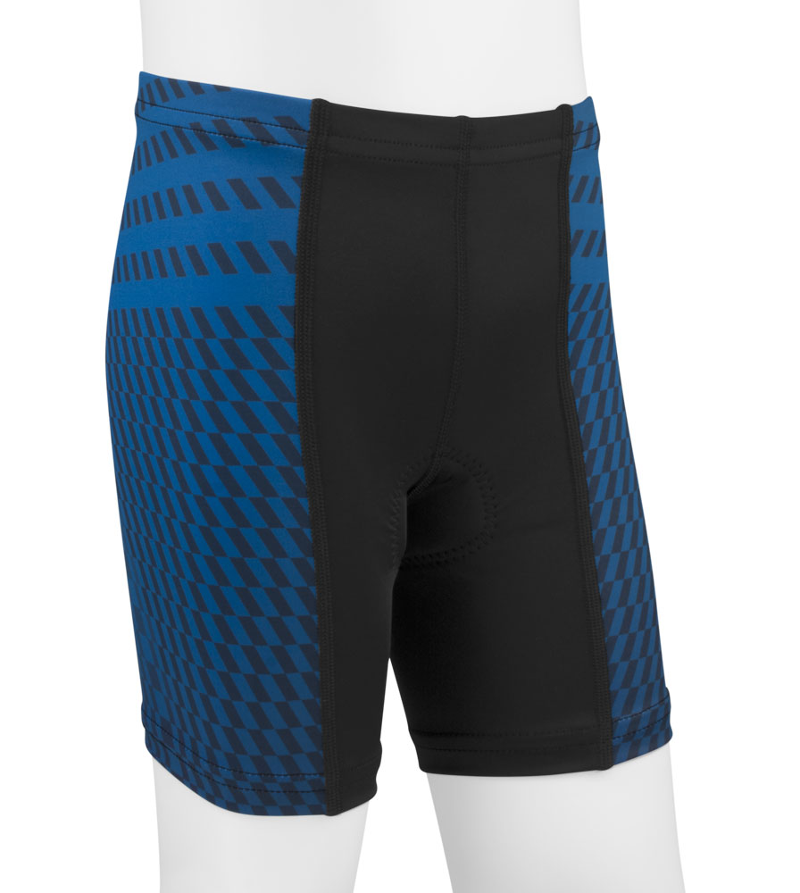 youth-powertread-cyclingshorts-blue-front.jpg