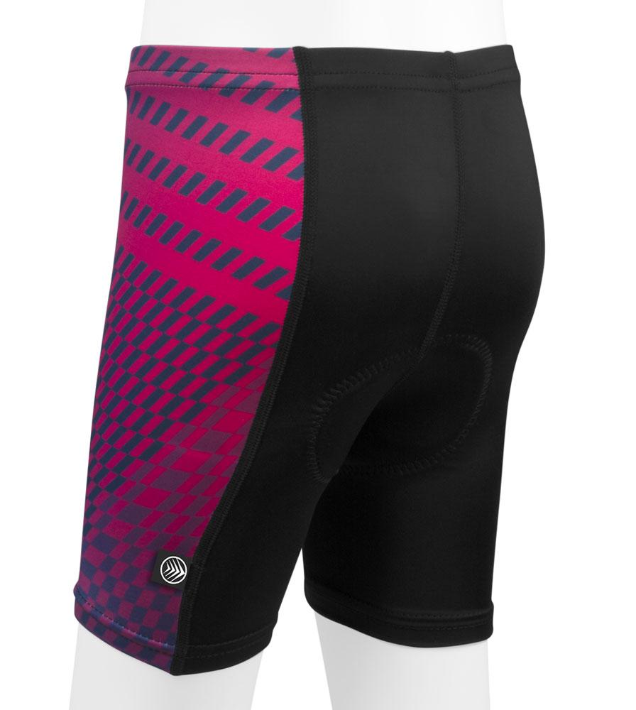 youth-powertread-cyclingshorts-pink-back.jpg