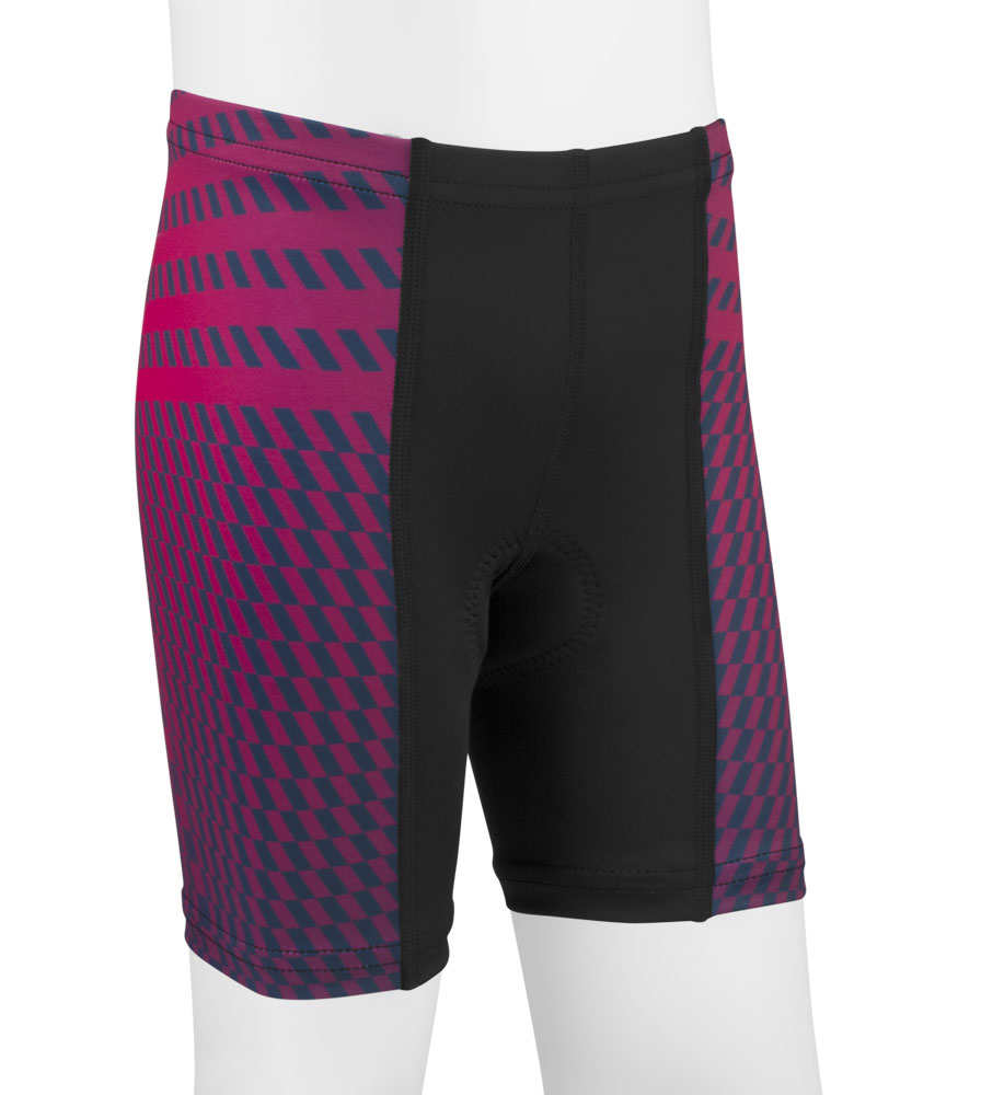 youth-powertread-cyclingshorts-pink-front.jpg