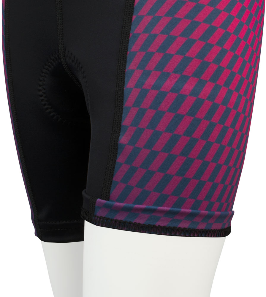 youth-powertread-cyclingshorts-pink-legelastic-detail.jpg