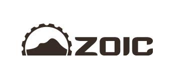 zoic-logo.jpg