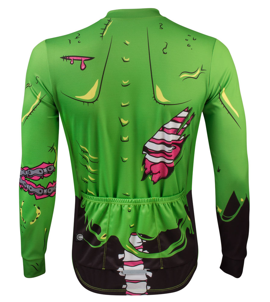 zombiejersey-back.png