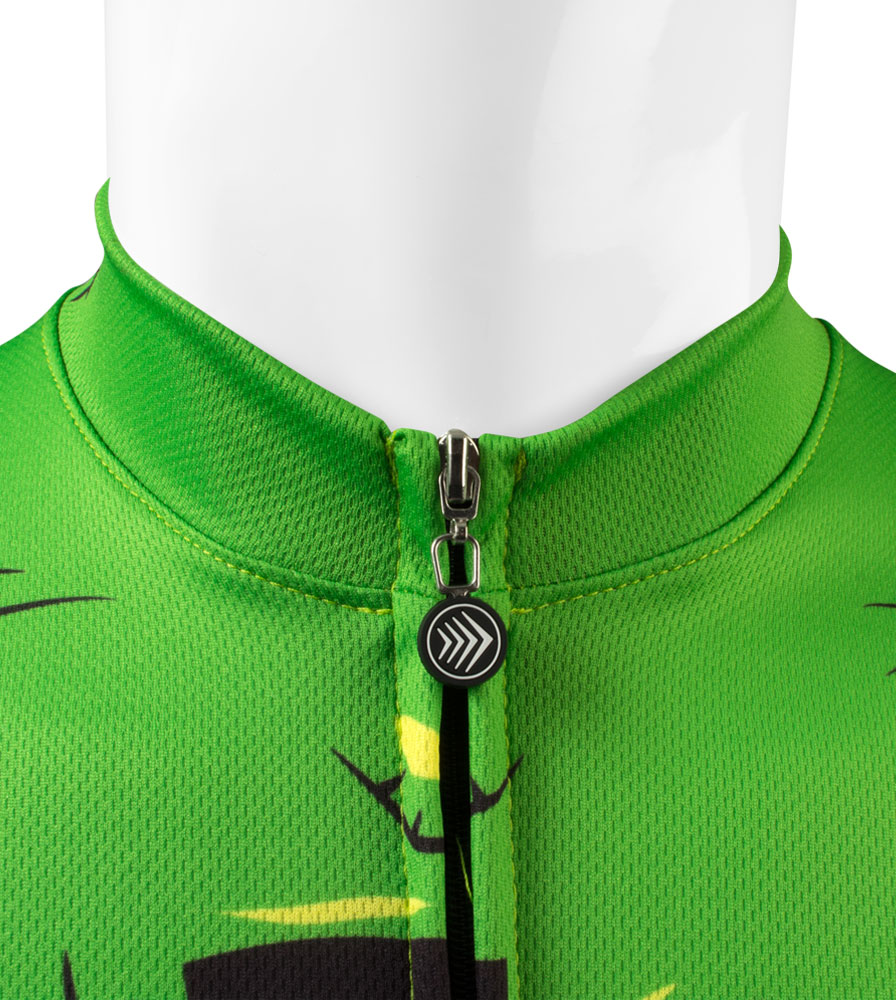 zombiejersey-collardetail.png