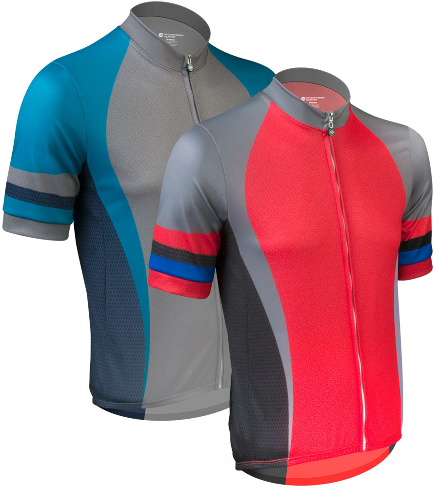 https://cdn11.bigcommerce.com/s-cmcj94sbu5/products/3569/images/17158/TeamLeader_Sprint_CyclingJersey_ICON__32774.1555682458.1280.1280.jpg