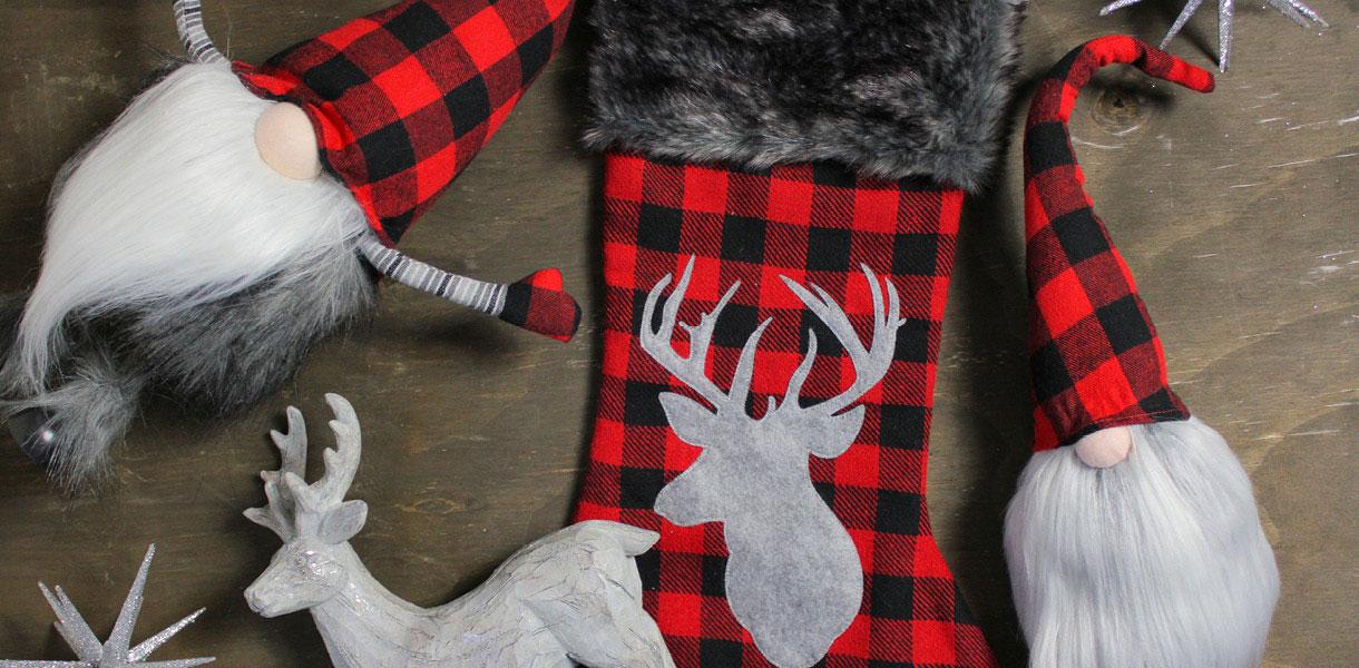 Northlight Seasonal Christmas Decorations