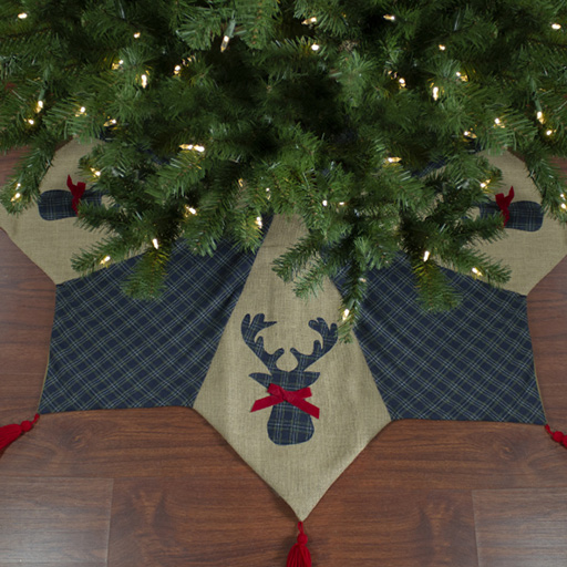Christmas Tree Accessories