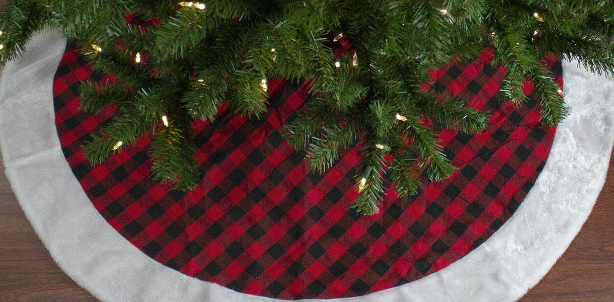 Northlight Seasonal Christmas Tree Accessories