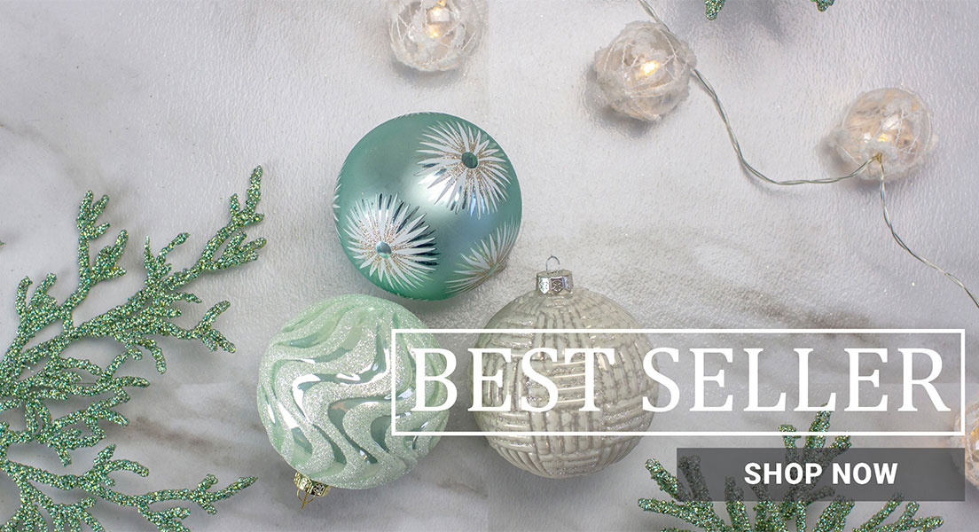 Best Seller | Shop Now