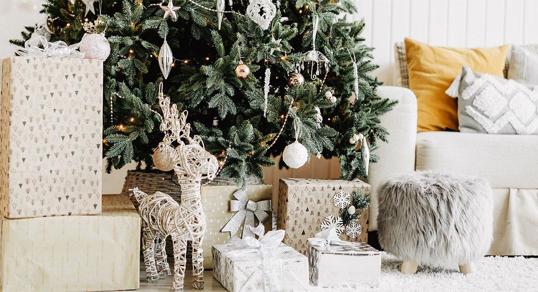 Christmas | Shop Now