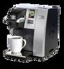 Keurig K150 Commercial Single Cup Brewer