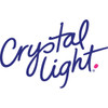 Crystal Light On The Go Raspberry Ice Soft Drink Mix transforms ordinary water into the lively and unexpected. This sugar-free Raspberry Drink Mix comes in skinny packets that are easy to transport, so you can take the Crystal Light Drink Mix with you anywhere and enjoy it anytime. Simply open the packet and add Crystal Light Drink Mix into a glass or bottle of water for a flavorful taste that only has 5 calories per serving. The cool, tangy taste of the Raspberry Ice flavor is refreshingly crisp and uplifting.