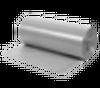 Prime Source - Trash Liners 33x40 33 Gal - 250 ea.