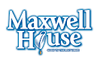 """Maxwell House Whole Bean Coffee - 12/2 lb. bags per box, MAXWELL HOUSE coffee is specially blended with rich, premium-quality beans delivering consistent flavor that is always """"Good to the Last Drop!"""" MAXWELL HOUSE Coffee is a regular yield coffee specially blended with rich premium-quality beans. Fresh ground immediately prior to brew gives off pleasant aroma."""