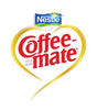 Deliciously creamy, with classic vanilla taste that's perfect anytime. Its rich, smooth flavor makes it the ideal cup to share with your perfect mate, or enjoy all to yourself.
