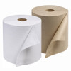 High-quality, value priced towels. Hard roll and kitchen roll towels. Soft and absorbent. Rolls are more cost-effective than folded towels. Ideal for all public environments.