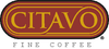 The Citavo line of fine coffees and beverages encompasses the flavors and traditions of the coffee-producing world, and it includes several treats for coffee lovers worldwide.  No matter what's on the menu, there's no better end to a great meal than a delicious cup of Citavo coffee.