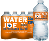 "An evolution of the ""energy drink."" Water Joe is water with a shot of caffeine that is tasteless, odorless, and extracted from coffee beans. This is a sugar-free, calorie-free carb-free, chemical-free alternative."