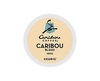 Smooth and classic Medium Roast Caffeinated Rainforest Alliance Certified Orthodox Union Kosher
