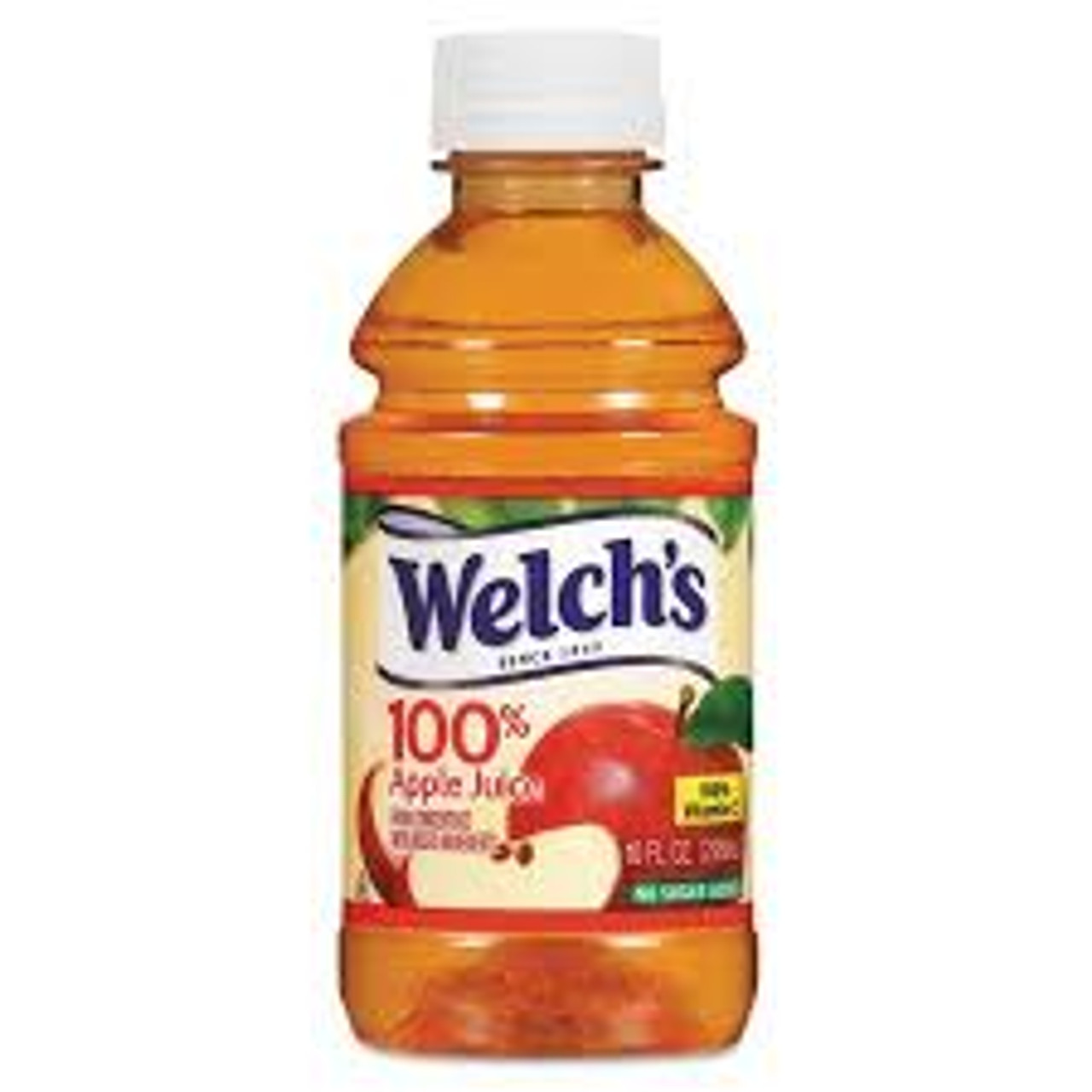 An American classic that is always a crowd pleaser. Our apple juice is pressed from the best Washington apples to give you the earthy, honey-like taste you love.