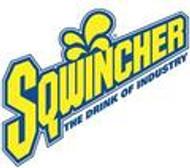 Sqwinchers