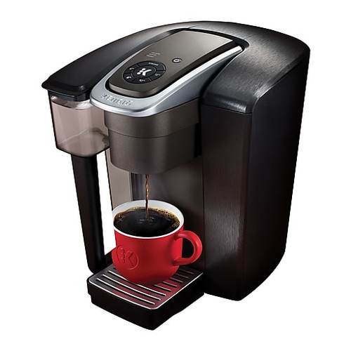 Keurig K1500 Commercial  Single Cup Brewer