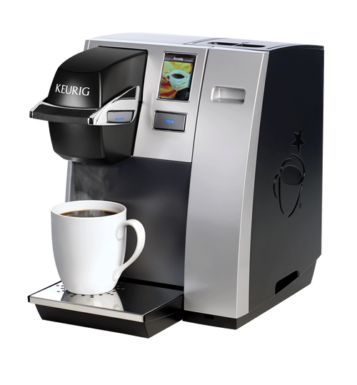 Keurig K150 Commercial Single Cup Brewer