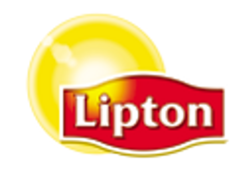 Pour a cup and take it easy. Lipton® Teas are decaffeinated using a natural process that retains most of the flavonoids and all the pure, clean, classic tea flavor.