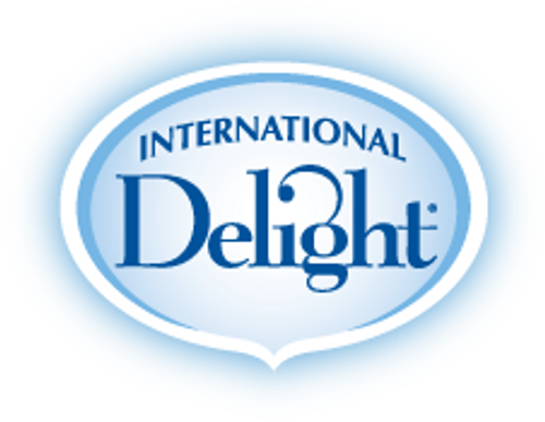 The rich, continental flavor of French Vanilla has been a signature of Parisian cafés for decades. Originating in the French style of ice cream, a little French Vanilla in your cup helps you ease into that smooth, subtle Parisian state of mind. Stir up a moment of sweet inspiration and make each cup your own with International Delight®.