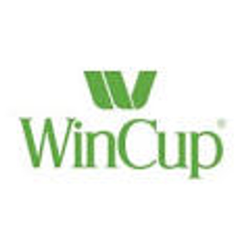 Maintain beverages at their optimal temperature longer with WinCup insulated foam cups. Not only do foam cups keep beverages at their proper serving temperature on the inside, they keep hands comfortable on the outside. Hot or cold, insulated foam delivers drinks the way they were meant to be.