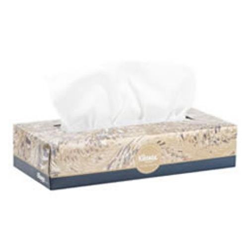 Kleenex - Facial Tissue - 36 Boxes
