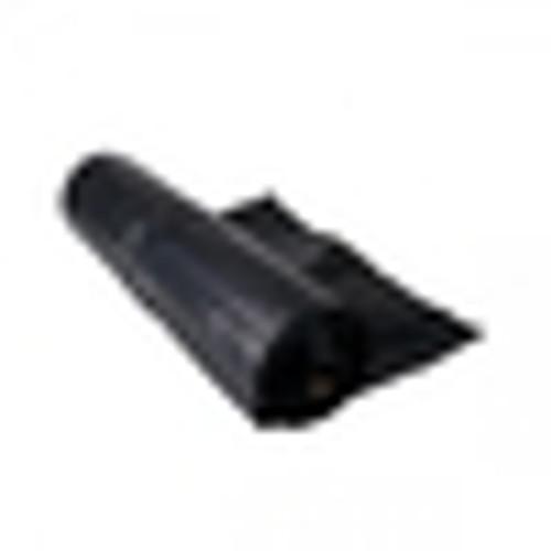 Big Easy - Trash Liners 38x58 60 Gal -100 ea.