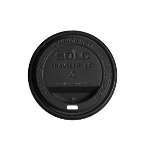 Traveler dome lids allow extra space for froth or whipped cream for gourmet hot beverages.  The inner ring reduces pop-off incidents, providing a more secure lid fit and reducing dribble at the rim and cup seam.   Fits Paper Cup Sizes: 12oz, 16oz, 20oz, 24oz