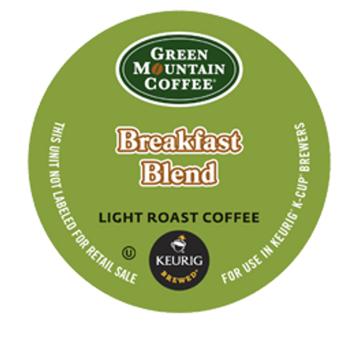 Breakfast Blend is our classic, lively, and vibrant New England breakfast cup. Breakfast Blend offers a snappy, crisp, and citrusy Central American coffee matched with the sweetness, body, and depth of an Indonesian bean to create a wakeful blend that won't try to compete with your orange juice in terms of its brightness.