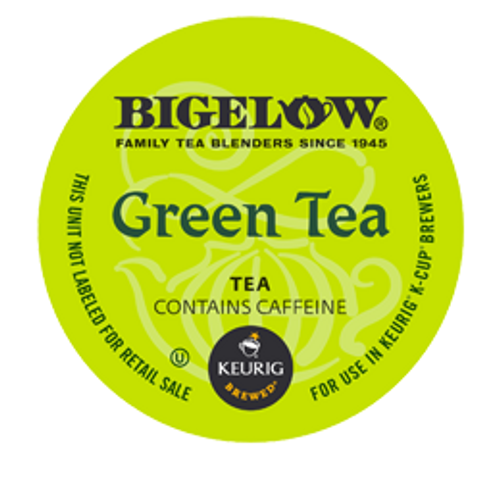 A blend of authentic green tea and delicate Bai Mu Dan white tea – one of the rarest and youngest of teas. Unlike some other green teas, this finest quality blend tastes smooth from first sip to last swallow. Its fresh flavor whispers of the moment when a new day first dawns, alive with invigorating sunlight and clean air.